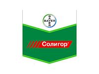 Препарат фунгицид Солигор 425ЕС,КС 5л