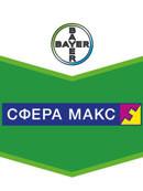 Препарат фунгицид  Сфера Макс 535 SC к.с. 5л