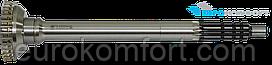 Вал ВОМ МТЗ-80 70-4202044-А