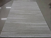 Хлопковые ковры, недорогие ковры, продажа ковров, ковры в Днепропетровске, фото 1