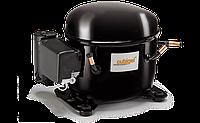 Компрессор герметичный Cubigel ML45TB (ACC)