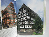 Прайс У. Архитектура в дереве (б/у)., фото 9