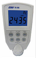 Толщиномер CHY TG-05, фото 1
