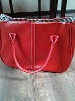 Женская сумка inRed
