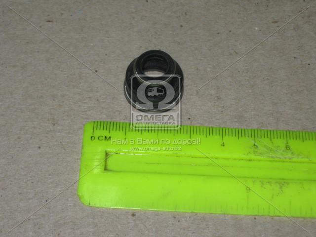 Сальник клапана IN/EX FORD TRANSIT 2.5D (VA7 9-13 ACM) Форд Транзит 12012351