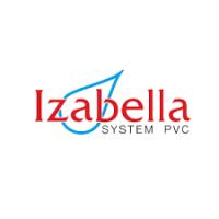Izabella 128/100