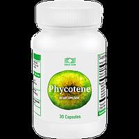Фикотен (каротин, витамин А) 30 капс  витамины для зрения  иммунитета  USA