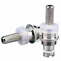 Сменный испаритель для клиромайзеров EC-054(испаритель для клиромайзера)