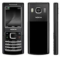 Оригинальный Nokia 6500  мобильный телефон 3 г открынный Bluetooh mp3-плеер , фото 1