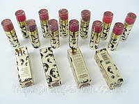 Помада HR Helena Rubinstein Glaze Lipstick 4.5g SET A ABD