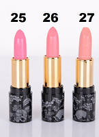 Помада Dolce Gabbana Classic Cream Lipstick 3.5 ml, SET-C MUS D211 /52-1