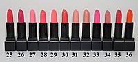 Помада Givenchy Glaze Lipstick 4.5 g. SET-C ROM GU179 /1-1, фото 1