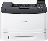 Принтер Canon LBP6670dn (5152B003) / (Дуплекс)