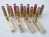 Блеск для губ Lancome Color Fever Gloss (Ланком)  SET В  ABD A 36/00-7