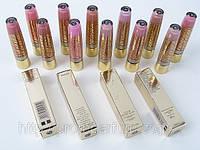Блеск для губ Lancome Color Fever Gloss (Ланком)  SET С  ABD A 36/00-7
