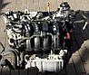 Двигатель Volkswagen Golf V 1.6 FSI 2003-2008 тип мотора BAG, BLP, BLF