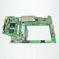 Материнская плата Lenovo S10 DA0FL1MB6F0