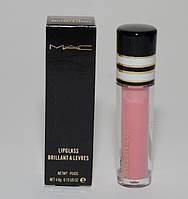 Блеск для губ MAC Lipglass Brillant a Levres 4.8 g ROM 872 /1-1