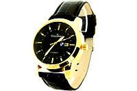 Копия наручных часов Jaeger-LeCoultre
