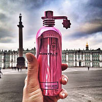 Montale Roses Musk 100ml женские