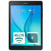 "Планшет Samsung Galaxy Tab A SM-T355 8"" LTE 16Gb Smoky Titanium (SM-T355NZAASEK)"
