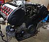 Двигатель Audi A6 4.2 quattro, 2004-2006 тип мотора BAT