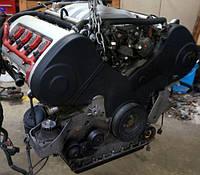 Двигатель Audi A6 4.2 quattro, 2004-2006 тип мотора BAT, фото 1