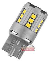 Osram Ledriving лампы светодидные W21W / комплект 2шт.