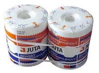 Шпагат сеновязальный JUTA 500 (2000 м)