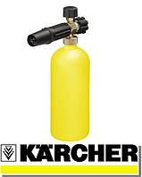 Пінна насадка Karcher Profi 6.394-668.0