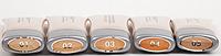 Тональный крем PUPA SILK TOUCH FOUNDATION (комфорт, мягкость, увлажнение, защита) ROM PA15 /8-1