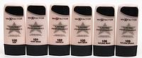 Стойкий тональный крем Max Factor Lasting Performance MUS MR16 /6-1
