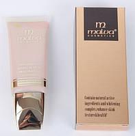 Крем тональный Malva Cosmetics 35g. 110-M383 /43 N
