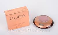 Компактные румяна с Алоэ Вера Pupa Silk Touch Compact Blush ROM G 071
