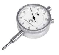 Индикатор ИЧ 0-1 0.001 с ушком кл.1 часового типа  (Туламаш)