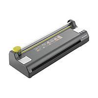 Ламинатор REXEL SignMaker А3 125мкм