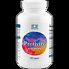 Противити (матрица аминокислот) свободные аминокислоты, белковое питание 140 таб USA