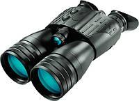 Бинокль ночного видения Dipol D212 SL 6x (F120)