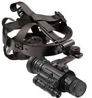 Монокуляр ночного видения Dipol D128 1x (с шлем-маской)