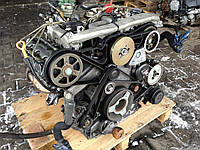 Двигатель Audi A4 Convertible  2.5 TDI quattro, 2002-2005 тип мотора BCZ, BDG, BFC