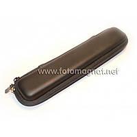 Чехол для электронной сигареты EC-021