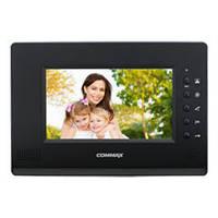Видеодомофон Commax CDV-71AM BLACK