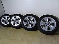Диски с шинами BMW R16