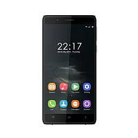 Оригинальный Oukitel K4000 5.0 дюймов Android 5.1 MTK6735 четырехъядерный мобильный телефон ОЗУ 2 ГБ + ПЗУ 16