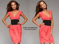 Платье 950, фото 1