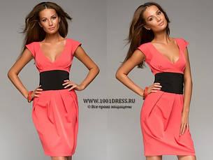 Платье 950