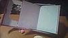 Блокнот с замком Hello kitty, фото 3