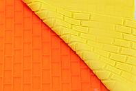 Силиконовый лист для декорирования 40х20 см Martellato 40-W132