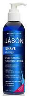 6-в-1 лосьон для бритья против раздражения Jason (США)