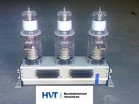 Вакуумный выключатель BB/TEL-10-20